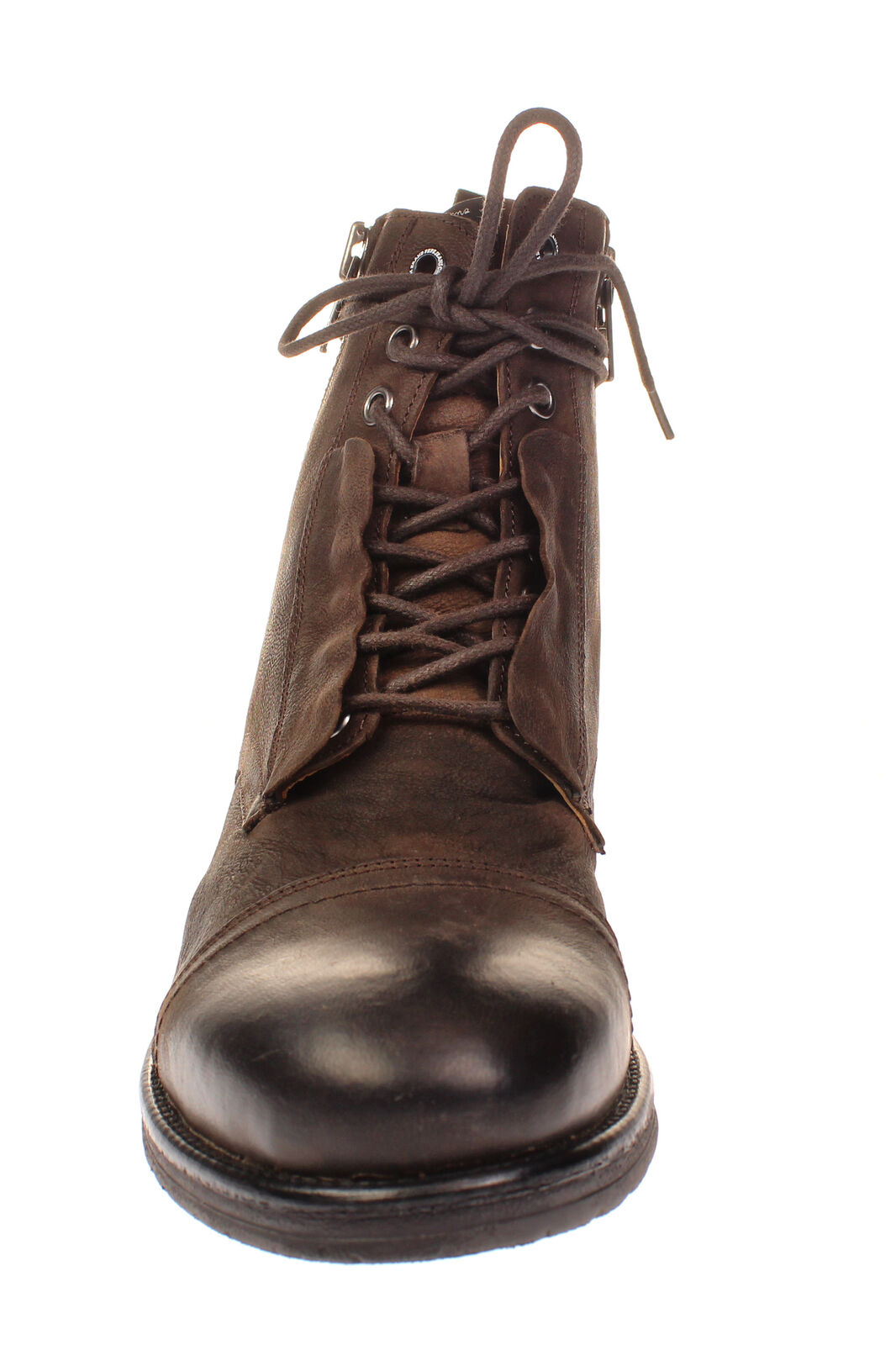 Chaussures Footwear Hommes Cut Pms50162 Pepe Boots Tom Boot SOgxqwwPfR