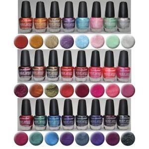 LA Colors Color Craze Nail Polish 44 oz. | eBay
