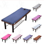 Matelas-epais-confort-table-massage-confortable-esthetique-soins-spa-pas-cher-x miniature 1