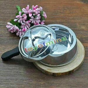 Shisha-Bowl-Silber-Shisha-Wolke-Waermemanagement-Kohle-System-Kohlehalterkopf