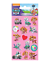 Childrens-Character-Fun-Stickers-6-Sheets-Party-Pack-Loot-Bag-Fillers thumbnail 29