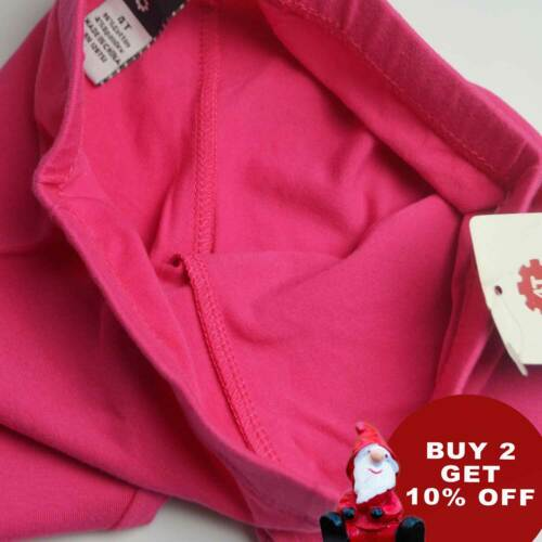 BOYS GIRLS SHORTS 4-COLOURS BRANDED AGE 12M-6Y DT-08