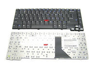 Genuine Hp Pavilion Dv1000 Keyboard 367778-001 Aect1tpu121
