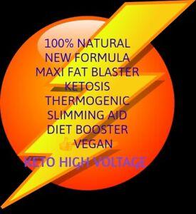 chetosi da perdita di grasso