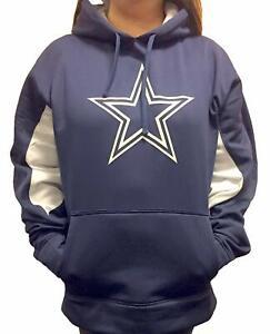 dallas cowboys women's sweatshirt