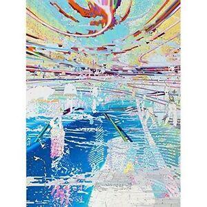 Corinne-Wasmuht-Alnitak-Paperback-by-Latham-Janine-EDT-Brand-New-Free