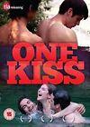 One Kiss - DVD Region 2