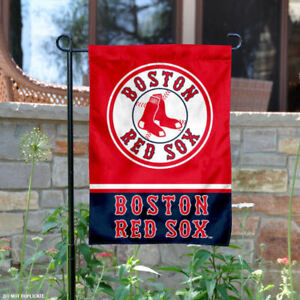 Boston-Red-Sox-Garden-Flag-and-Yard-Banner