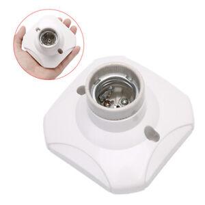 E27-Lamp-Holder-E27-Bulb-Holder-Lamp-Socket-Ceramic-Lamp-Bulb-Socket-Lamp-B-JT