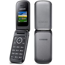 Samsung Keystone 2 Gt E1205t Review