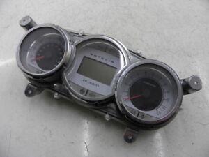 COMPTEUR-PEUGEOT-SATELIS-125-2006-2009