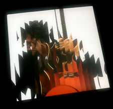 EAT YOUR SAD cd : Jay Matsueda Matt Johnson Tamar Kaprelian Stewart Cole