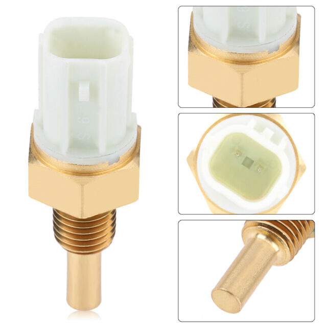 Water Coolant Temperature Sensor 37870-PNA-003 For 2002-06
