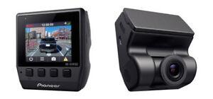 ND-DVR100-Flache-Dashcam-mit-voller-HD-Funktionalitaet-und-einem-ultraweiten-111