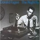 Donald Fagen - Nightfly (1982)