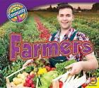 Farmers by Jared Siemens (Paperback / softback, 2016)