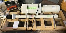 New Kerry Series Je Hydraulic 37 Actuator Je 37 With 53 Hp Motor Vem7044t