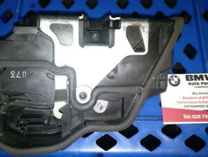 BMW-NSF-FRONT-PASSENGERS-SIDE-DOOR-LOCK-E90-E60