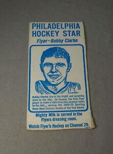 1970-039-s-Bobby-Clarke-Philadelphia-Flyers-Mighty-Milk-Carton-Panel