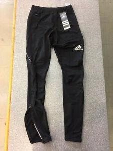 pantaloni adidas maschio