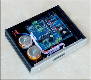 Details about Dual Core AK4497+AK4118 DAC Digital Audio Decoder Support DSD  Finish Product New