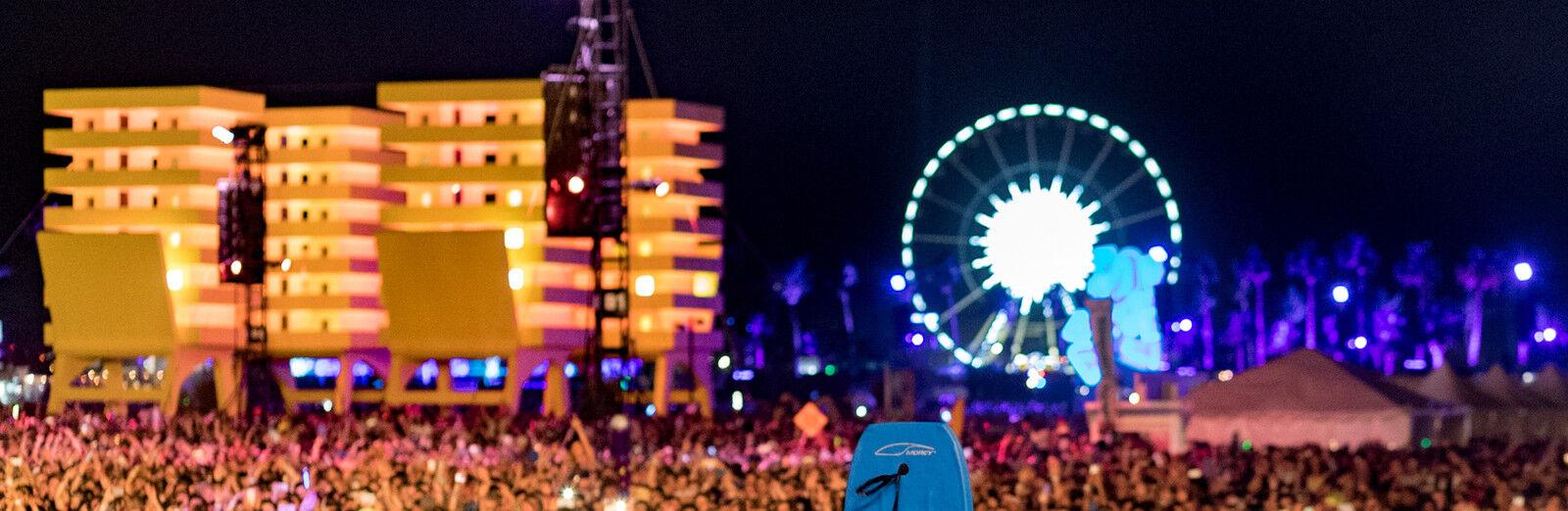 coachella music festival tickets 2017 coachella music festival