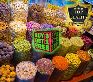 Dried-Flowers-Dried-Petals-60-Types-Wedding-Confetti-Tea-Soap-Decor-Craft