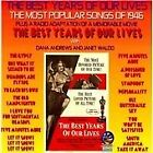 Various Artists - Best Years of Our Lives (1946, 2012)