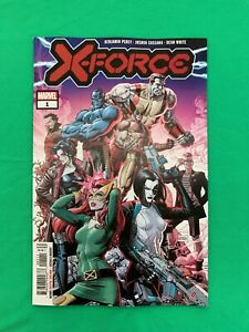 X-Force-1-DX-Main-Cover-Weaver-Marvel-2019