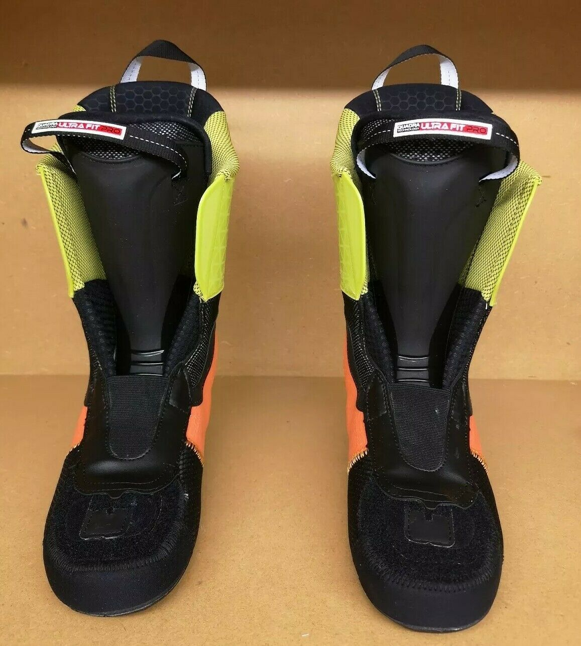 Brand  new inners for ski boots - TECNICA - size 26.5 - Perfect condition  online retailers