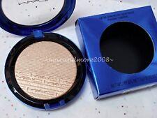 NIB MAC Extra Dimension Skinfinish Powder ~ OH DARLING ~ Blush/Highlighter