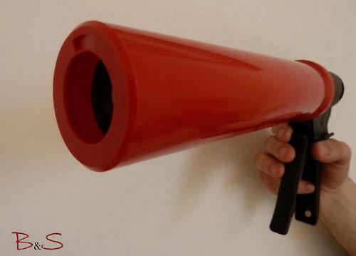 Kartuschenpresse Silikonspritze Auspresspistole Silikonpistole Handpresspistole | Qualität zuerst  | Neues Neues Neues Produkt  | Sehr gute Qualität  708b72