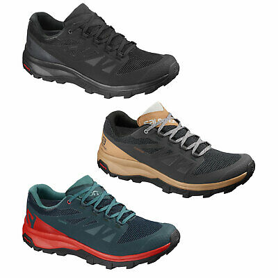 30+ Best Gore Tex Hiking Shoes (Buyer's Guide) | RunRepeat