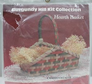 Burgundy-Hill-Kit-Collection-Hearth-Basket