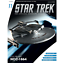 Eaglemoss-Star-Trek-The-Official-Star-Ship-Collection-Models-With-Magazines-New thumbnail 23