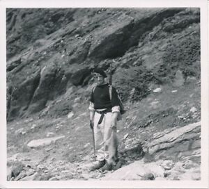 SAVOIE-c-1935-Chasseur-Alpin-P-2050