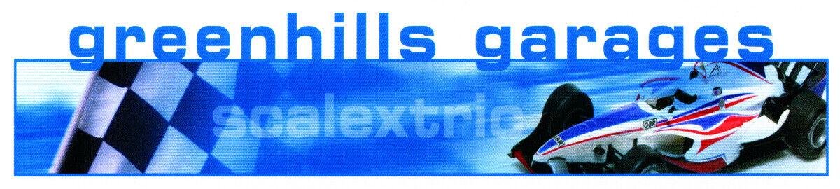 greenhillsgarages