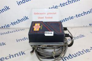 Inverter-KM3241-Range-Master