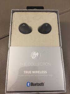 New-Goji-The-Collection-True-Wireless-In-Ear-Earphones-Bluetooth