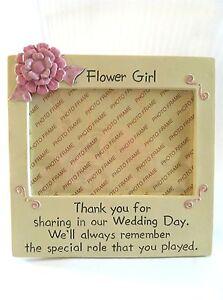 Thank You Gifts Wedding Party : Home & Garden > Wedding Supplies > Wedding Favors