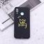 thumbnail 17 - King Queen Crown Luxury Couple case for Xiaomi Mi Redmi Note 7 8 9 lite Pro Plus