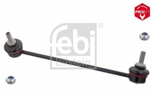 Stabilisator Metzger 53049911 Stange//Strebe