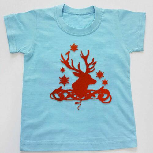 Flock Heat Transfer Vinyl Heat Pressing T-shirts Vinyl Iron on Fabric Film Roll