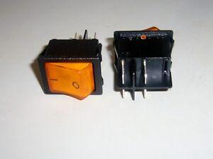 Interrupteur-Interrupteur-On-Off-Booster-Booster-Chargeurs-DECA-651107