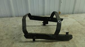 02-Honda-VTX-1800-VTX1800-R-Rear-Back-Fender-Mount-Bracket