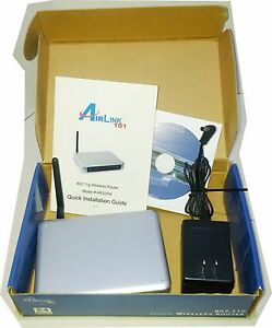 AIRLINK 101 AR325W 64BIT DRIVER DOWNLOAD
