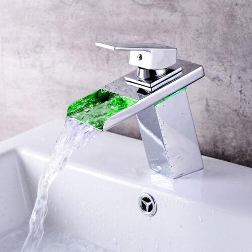 Einhebelmischer Mischbatterie Waschbeckenarmatur Wasserhahn Spültisch Badmöbel