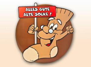 Riesenschild-Alles-Gute-alte-Socke-zum-Geburtstag