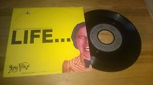7-034-OST-Monty-Python-Always-Look-On-The-Bright-Side-3-Song-VIRGIN-REC