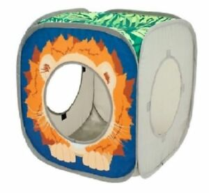 POP-OPEN-CAT-PLAY-CUBE-By-Sport-Pet-Designs-and-Kitty-City